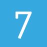 7icono